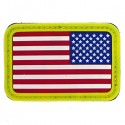 Patch USA