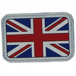 Patch UK