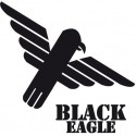 TROY fionda adattamento Black Eagle Corporation